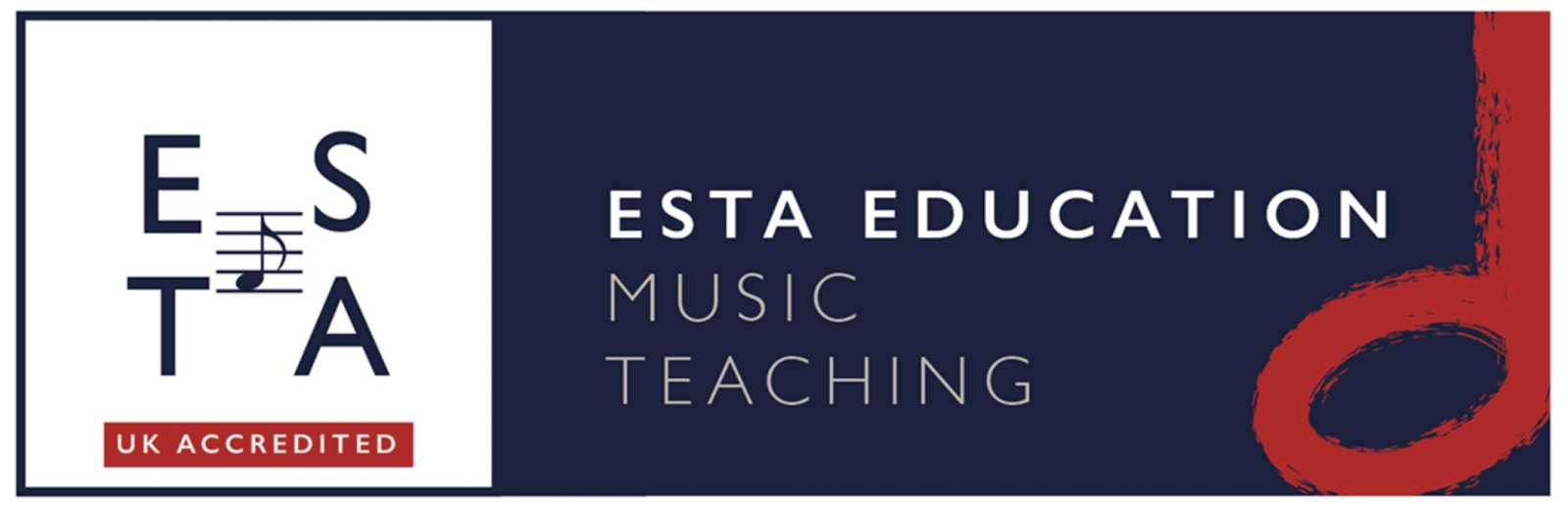 ESTA PG course
