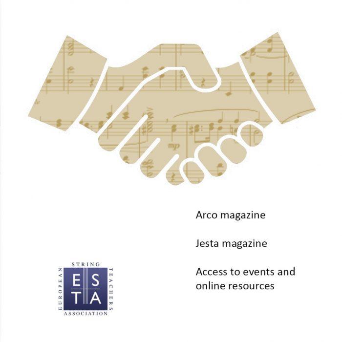 ESTA Partner product image