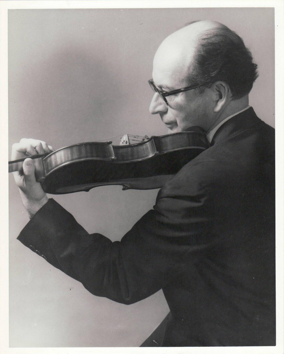 Paul Rolland