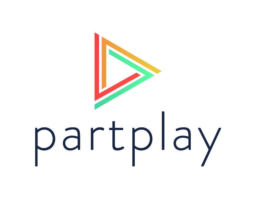 PartPlay logo