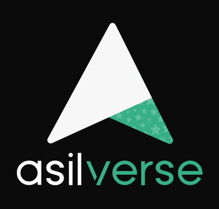 ASILVERSE - Design, Marketing and Development Partners for ESTA